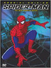 New Adventures of Spider-Man: Season 1 [2 Discs] (DVD) (Special Edition) (Enhanced Widescreen for 16x9 TV) (Eng)