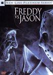Freddy Vs. Jason [2 Discs] (dvd) 6174702