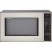 Sharp - Microwave Oven - Stainless Steel
