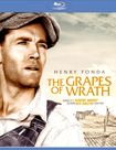 The Grapes Of Wrath [blu-ray] 6184227