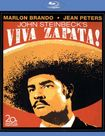 Viva Zapata! [blu-ray] 6184254