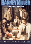Barney Miller: The First Season [2 Discs] (dvd) 6185638