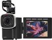 Zoom - Q4 HD Action Camera - Black