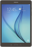 "Samsung - Galaxy Tab A - 9.7"" - 16GB - With Pen - Smoky Titanium"