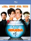 A Fish Called Wanda [blu-ray] 6192114