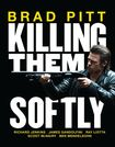 Killing Them Softly [steelbook] [blu-ray] 6194112