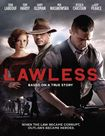 Lawless [steelbook] [blu-ray] 6194121