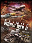 Flight World War II (2 Disc) (DVD)
