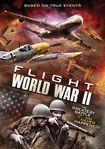 Flight World War Ii (dvd) 6195111