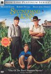 Secondhand Lions (dvd) 6195583