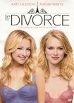 Le Divorce (dvd) 6205153