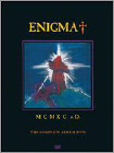 Enigma: MCMXC A.D. - The Complete Album (DVD) (Eng/Ger) 2003