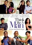 Think Like A Man [includes Digital Copy] [ultraviolet] (dvd) 6209407
