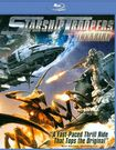 Starship Troopers: Invasion [blu-ray] [includes Digital Copy] [ultraviolet] 6209425