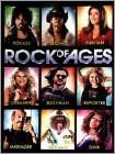 Rock of Ages (DVD) (Ultraviolet Digital Copy) 2012