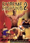 Extreme Fighting 2: Battlecade (dvd) 6210076