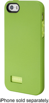 Modal - Case for Apple® iPhone® 5s - Green