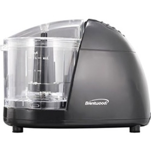 Brentwood Appliances MC-106 Mini Food Chopper