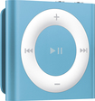Apple® - iPod shuffle® 2GB MP3 Player (5th Generation) - Blue