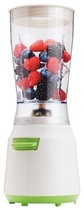 Click here for Brentwood - 14-oz. Blender - Lime Green prices