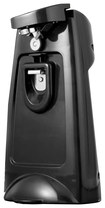 Brentwood - Can Opener - Black