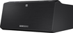 Samsung - Link Mate - Black