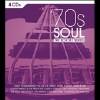 The Box Set Series: '70s Soul [Box] - Various Box - CD