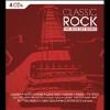 The Box Set Series: Classic Rock [Box] - Various - CD
