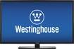 "Westinghouse - 48"" Class (48"" Diag.) - LED - 1080p - HDTV - Black"
