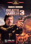 Death Wish 3 (dvd) 6233998