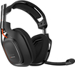 Cheap Video Games Stores Astro Gaming - A50 Wireless Headset For Playstation 4, Playstation 3, Xbox One, Xbox 360 And Windows