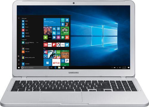 Samsung Notebook 5 156 Laptop