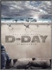 Bd-d-day Remembered Set (blu-ray Disc) (boxed Set) 6246376