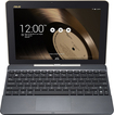 "Asus - Transformer Pad - 10.1"" - Intel Atom - 16GB - With Keyboard - Gray"