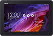 Asus - Transformer Pad Tablet - 16GB - Black