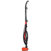 HAAN - Multi Stick Steam Cleaner - Gray, Red