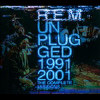 Unplugged 1991 & 2001: The... [Digipak] - CD