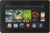 Amazon - Kindle Fire HD - 8GB - Black