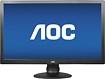 """AOC - 70Series 27"""" IPS LED HD Monitor"""