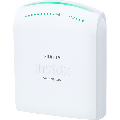 Fujifilm - instax SHARE Smartphone Printer