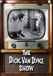 The Dick Van Dyke Show: Season Three [5 Discs] (dvd) 6252896