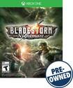 Bladestorm: Nightmare - Pre-owned - Xbox One 6254024