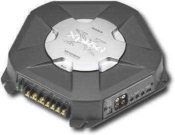 Sony 800W Mono Digital...