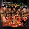 Narco Corridos, Vol. 3: De Parranda con el Diablo - CD