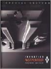 VNV Nation: Pastperfect - CD 2004