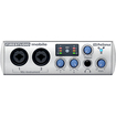 PreSonus - FireStudio Mobile 10x6 24-bit 96 kHz Portable FireWire Recording System