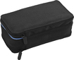 "Garmin - Carry-All Case for Most nüvi GPS Models Up to 5"" - Black"