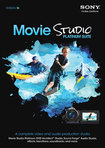 Movie Studio 12 Platinum Suite - Windows
