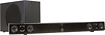 "Klipsch - Icon SB 1 Soundbar with 10"" Wireless Subwoofer"