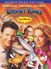Looney Tunes Back In Action: The Movie [ws] (dvd) 6264776